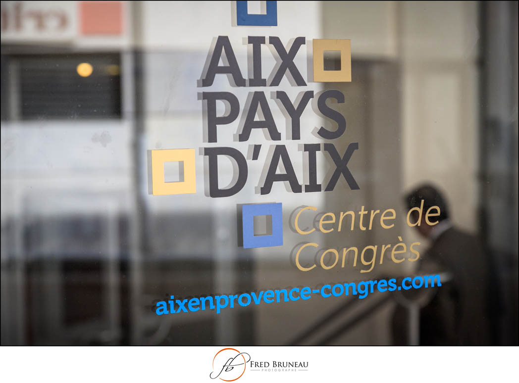 Photographe-corporate-aix-en-provence-080901