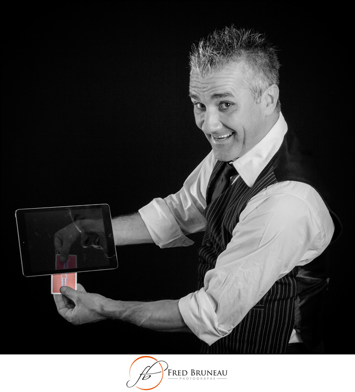 Photographe-portrait-corporate-aix-en-provence-290501